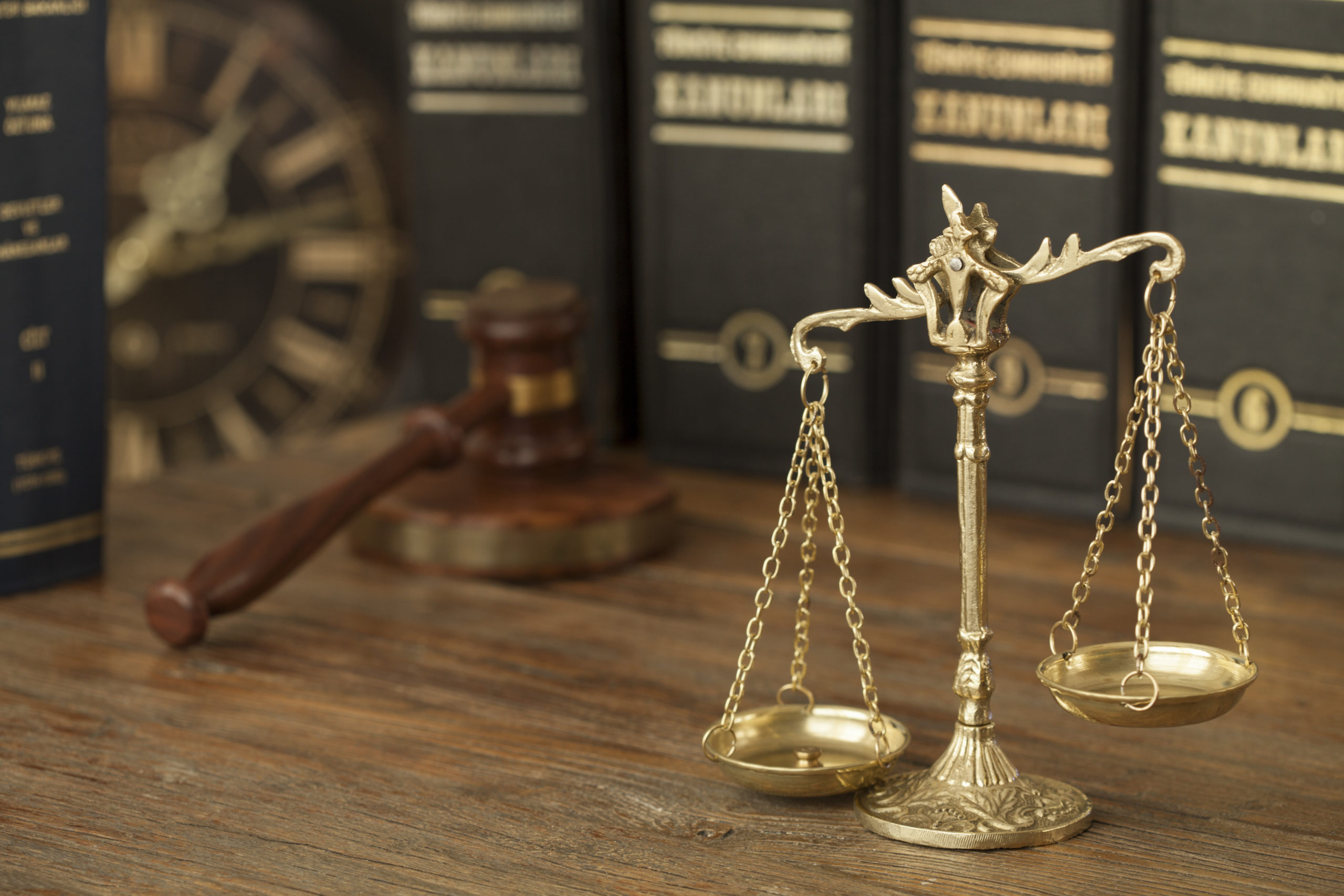 How Law Firms are attracting valuable new leads